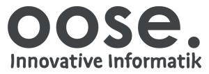 M_394x1103_oose-Logo-grau_weiss_.jpg