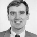 Dr. Oskar v. Dungern