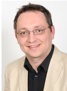 Dr. Dmitry Chibisov