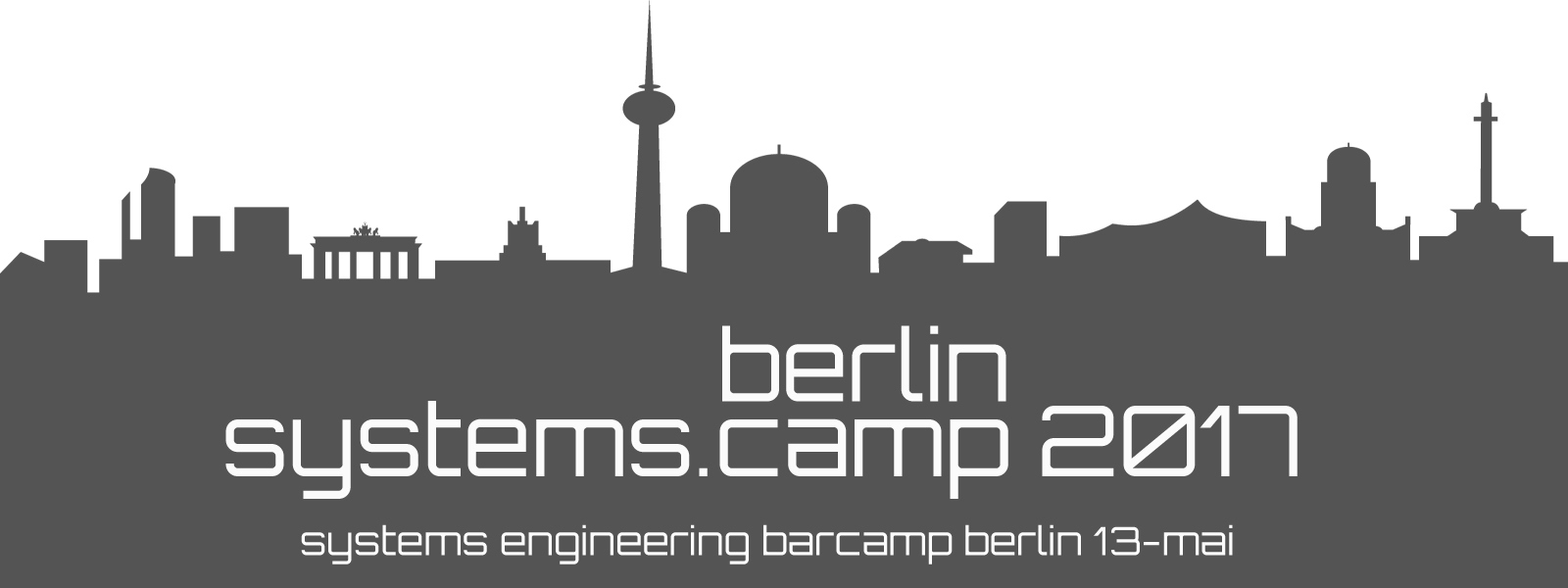 Das Systems Engineering Barcamp